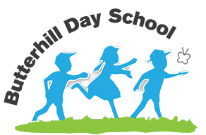 butterjhill day school logo